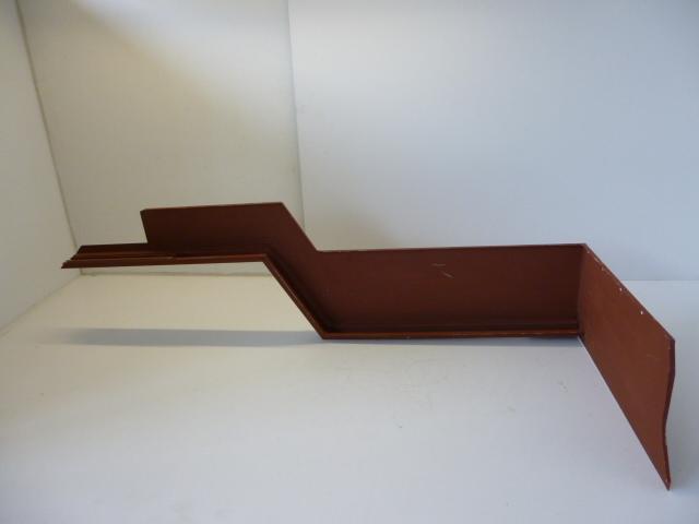 kfz ersatzteile und zubeh r einstieg multicar m25 rechts. Black Bedroom Furniture Sets. Home Design Ideas