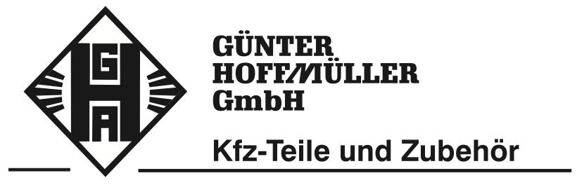 KFZ Ersatzteile und Zubehör-Logo