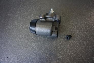 Radbremszylinder vorn Multicar M25 Bremse RBZ IFA Bremszylinder NEU