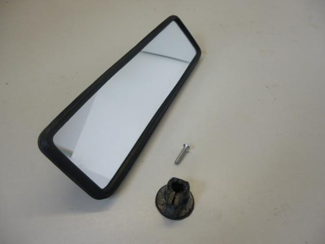 kfz ersatzteile und zubeh r innenspiegel wartburg 353. Black Bedroom Furniture Sets. Home Design Ideas