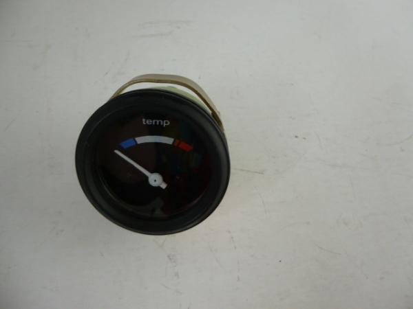 kfz ersatzteile und zubeh r temperaturanzeige wartburg 353. Black Bedroom Furniture Sets. Home Design Ideas